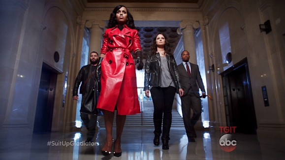 scandal-gladiators-red-trench