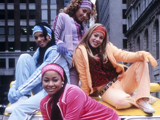 The-Cheetah-Girls-Disney-Channel-Original-Movie